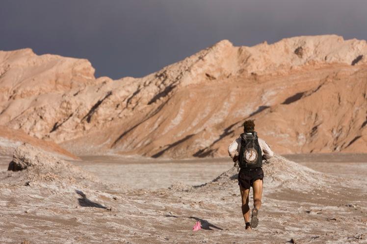 Dean Karneze – Running Legend   Paul Addicott   Member Blogs   Linked Fitness Community